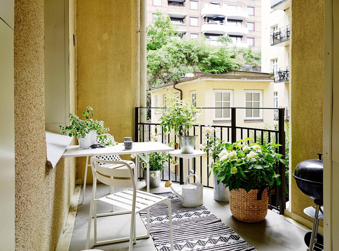 pohodov skandin vsk interi r designville. Black Bedroom Furniture Sets. Home Design Ideas