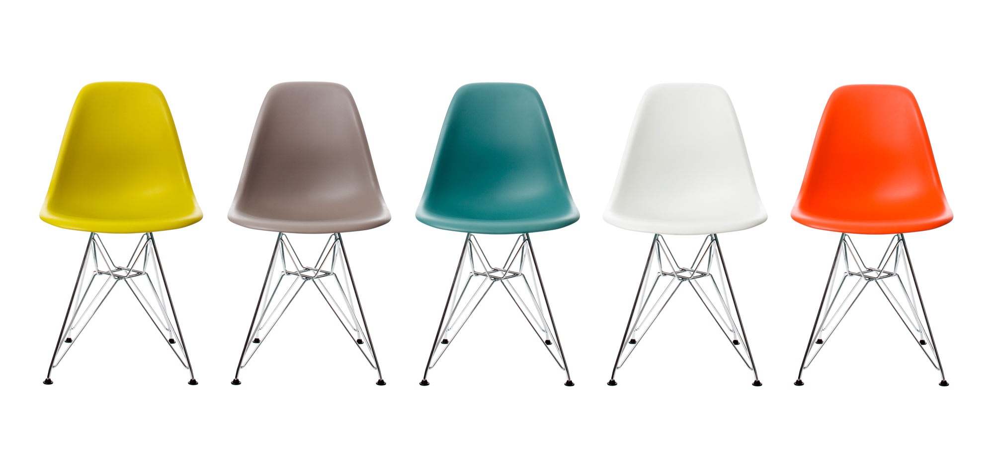 Eames-Plastic-Side-Chair-DSR-Group_47775_master