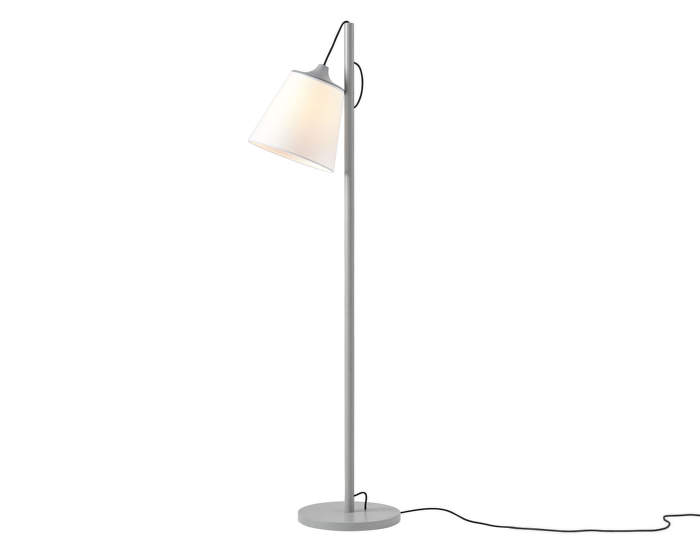 Pull-Floor-Lamp-white-grey