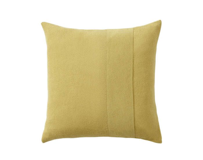 Layer-Cushion-50x50-yellow