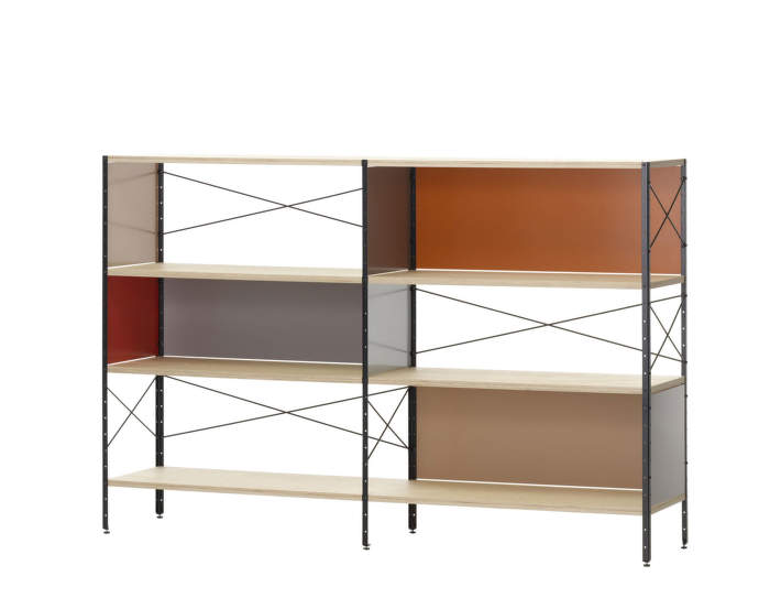 Eames-Storage-Unit-ESU-Shelf-3HU