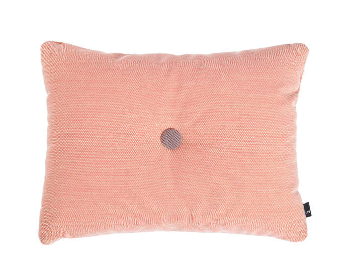 Polštář Dot Cushion Candy 515