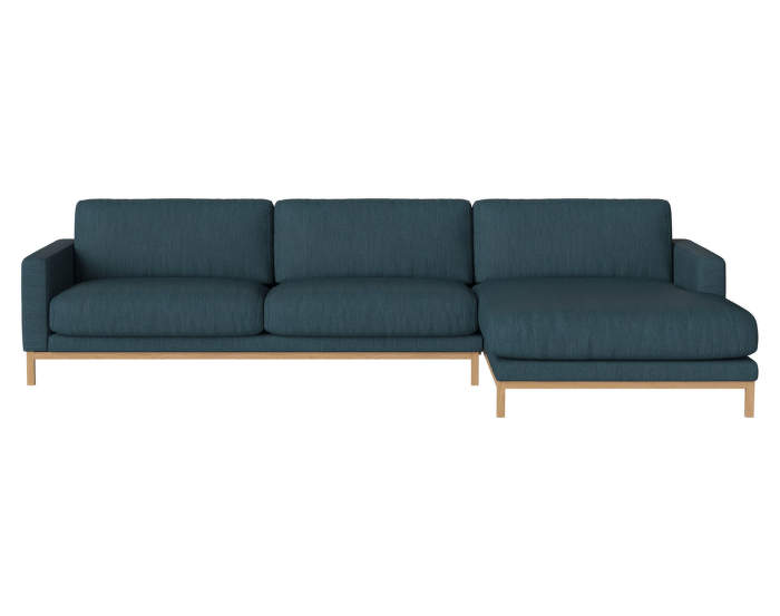 North-sofa-chaise-longue-beize