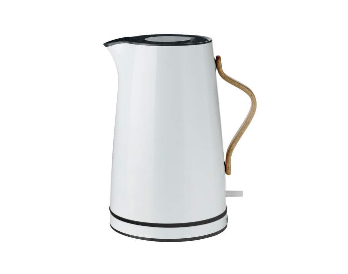 Emma Electric Kettle Stelton
