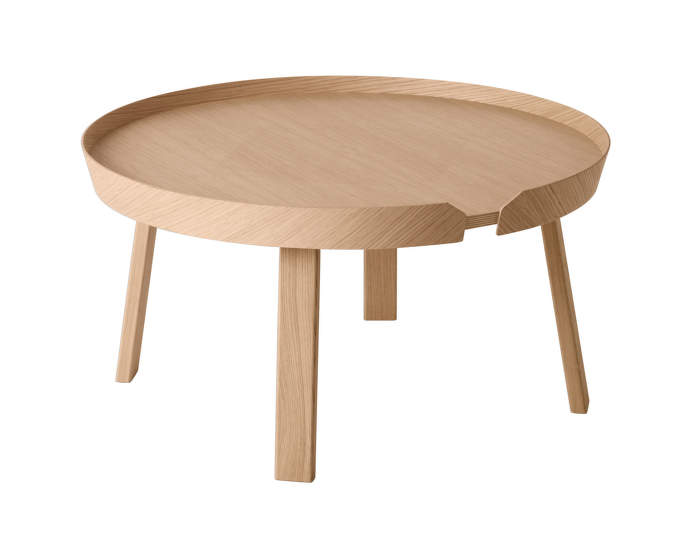 Stolek Around Coffee Table