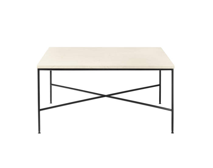 Planner-Coffee-Table-Cream-marble