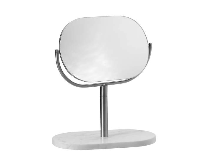 Table-Mirror-Marmori