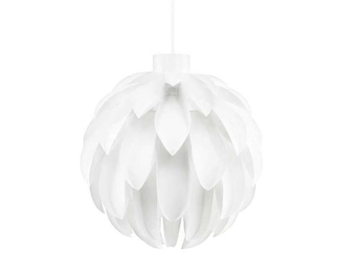 Lampa Norm 12