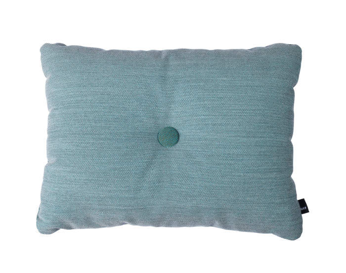 Polštář Dot Cushion Mint 815