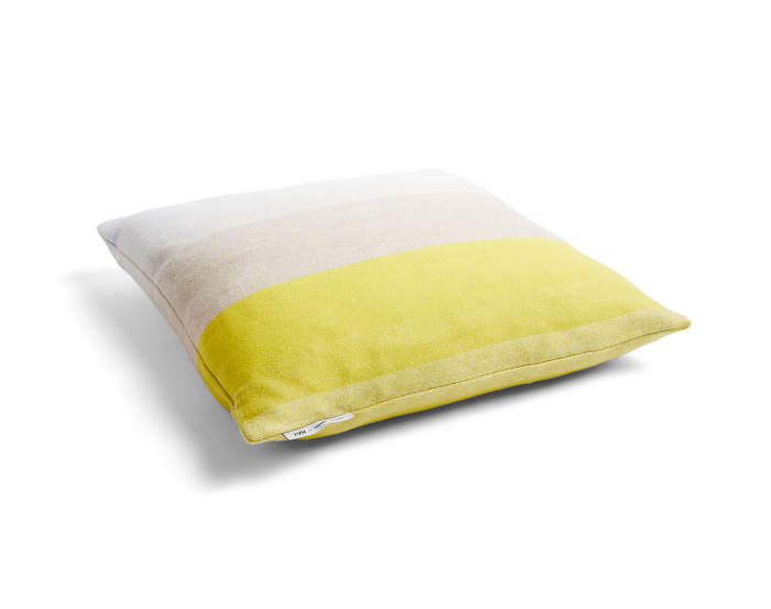 Colour-Cushion-no