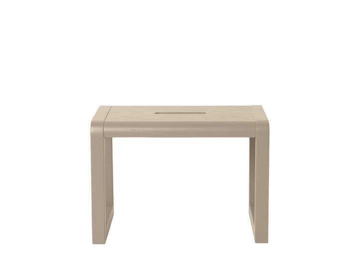 Little-Architect-Stool-Cashmere