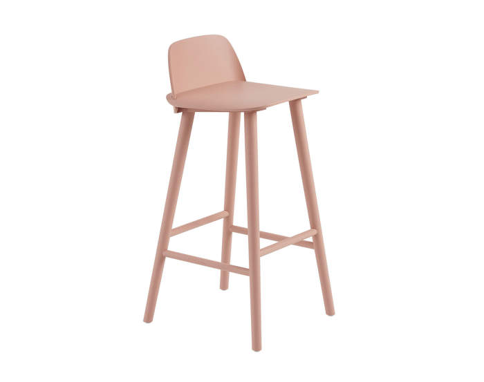 Nerd-Bar-Stool-75-tan-rose