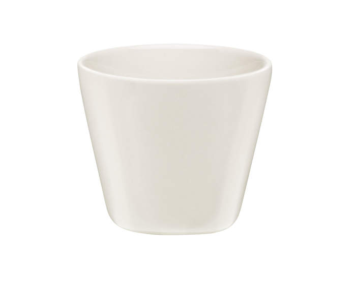 Issey Miyake Cup