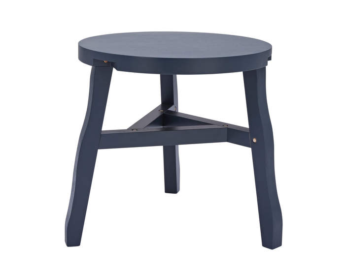 Offcut-Side-Table-Grey
