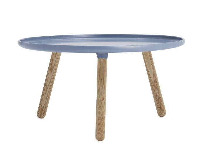 Tablo Table