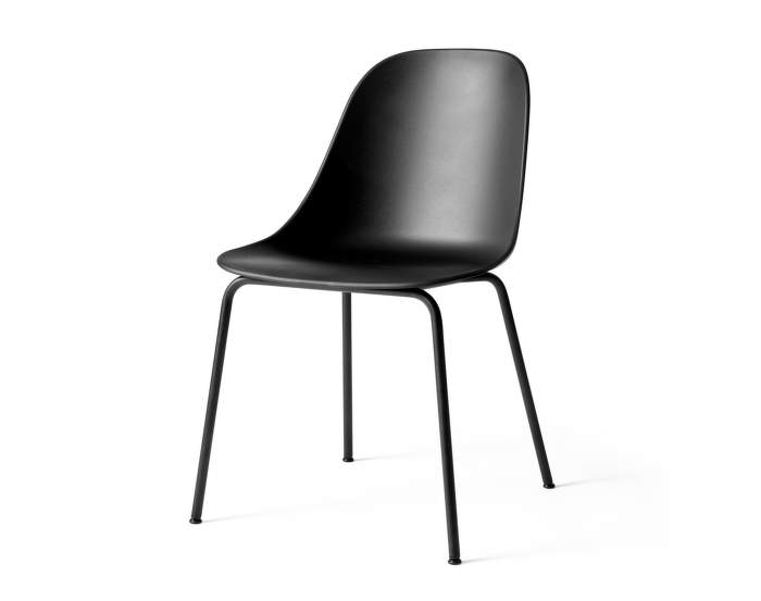 Harbour Side Chair, black