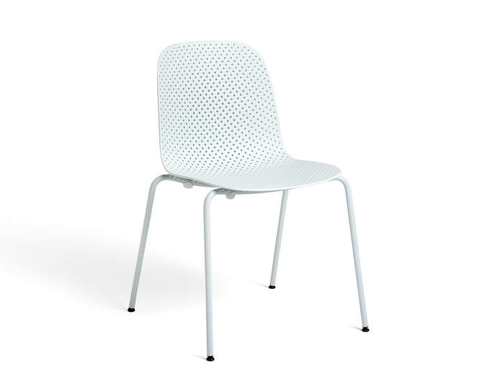 Židle 13Eighty Chair, soft blue