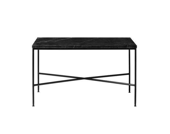 Planner-Coffeee-Table-MC310-black