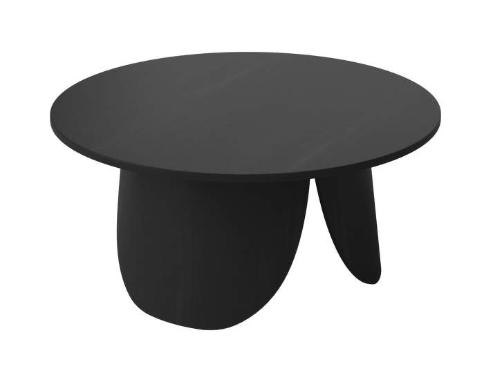 Peyote-Coffee-Table-L-black