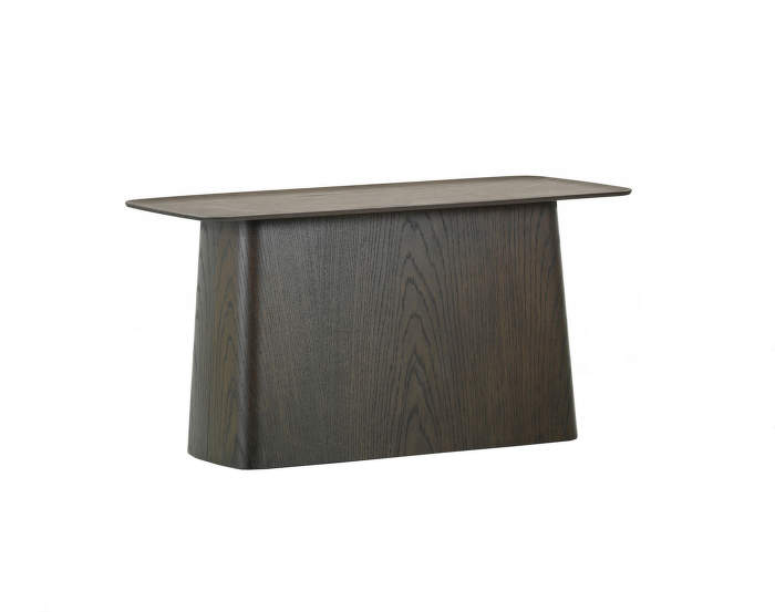 wooden-side-table-large-dark-oak