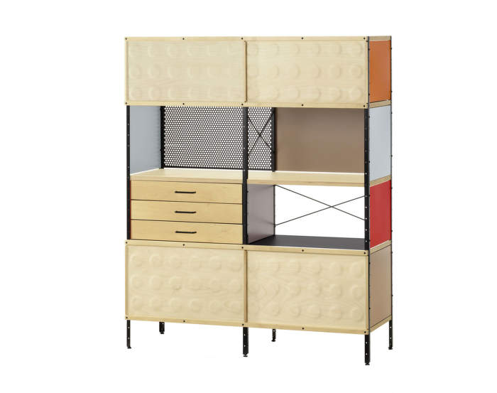 Eames-Storage-Unit-bookcase-1