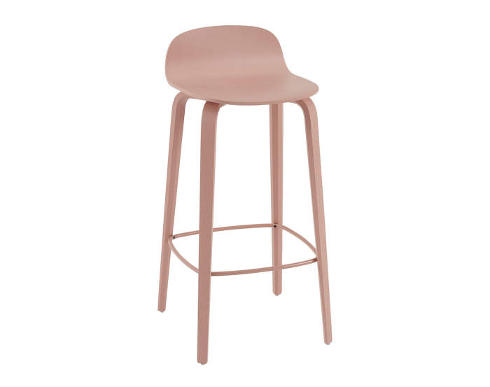 Visu-Bar-Stool-75-cm-tan-rose