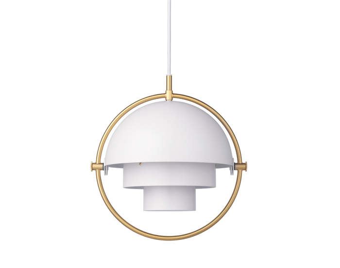 Multi-lite-pendant-small-white-brass