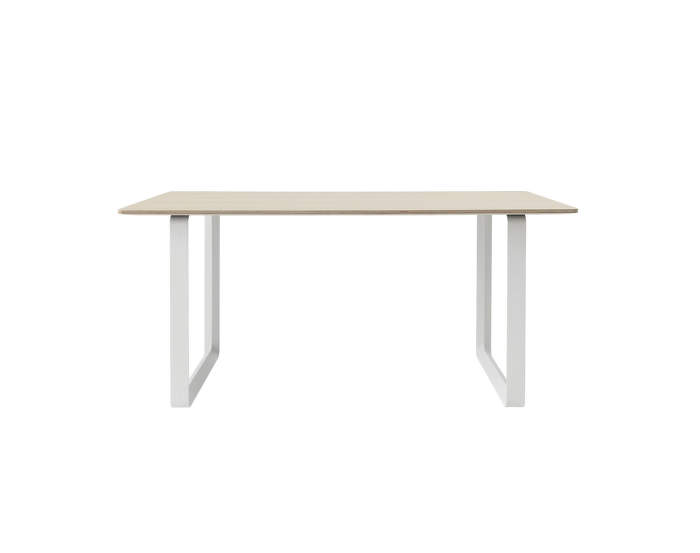 70-70-table-170cm-oak-white
