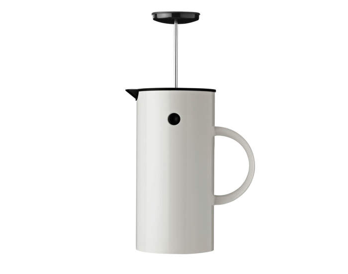 EM Press coffee maker Stelton