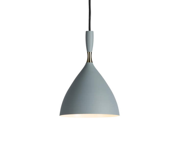 Dokka Light Grey
