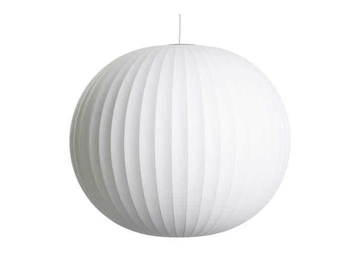 Lampa Nelson Ball Bubble L