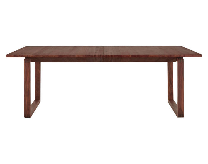 DT20-table-walnut