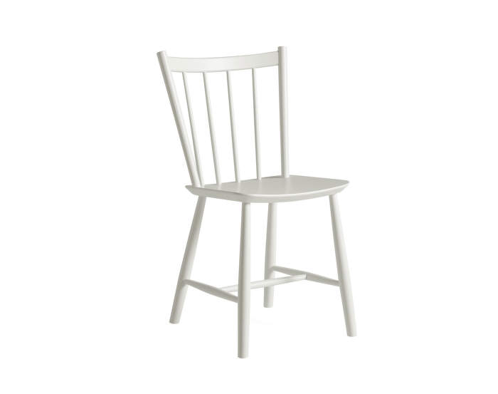 J41_chair_white