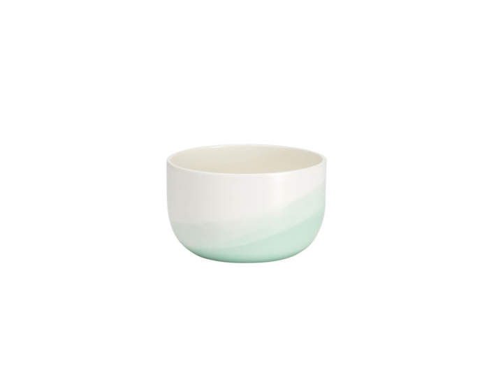 Herringbone-bowl-mint