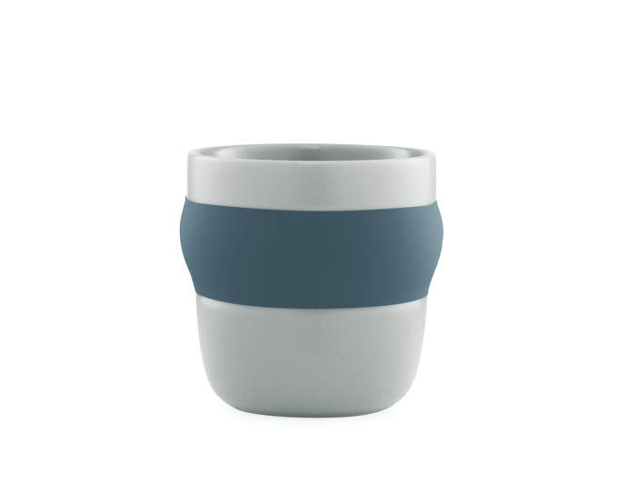 Hrnek Obi Cup, light blue