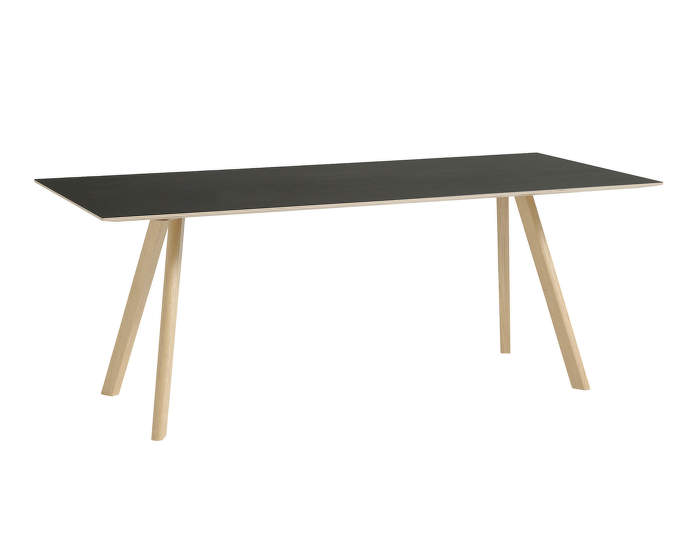 Copenhague Table CPH30