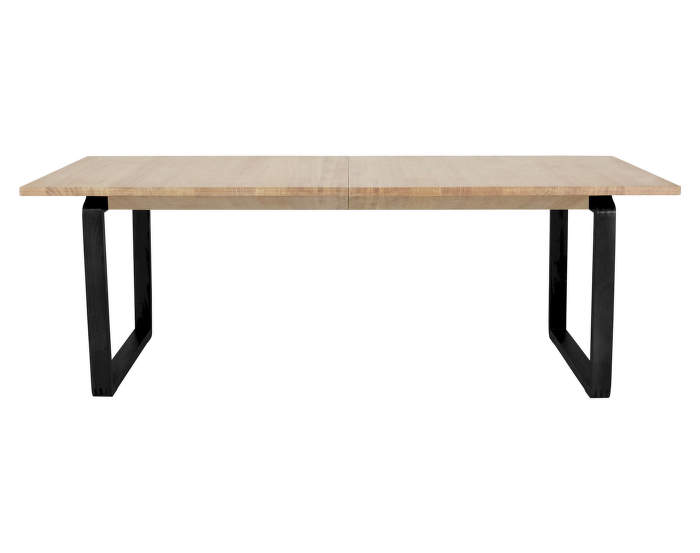 DT20-table-white-black