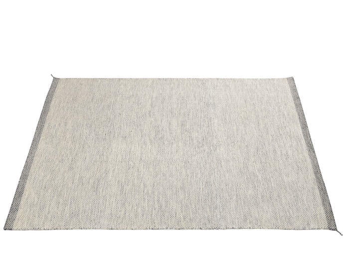 Ply-Rug-OW-400x400
