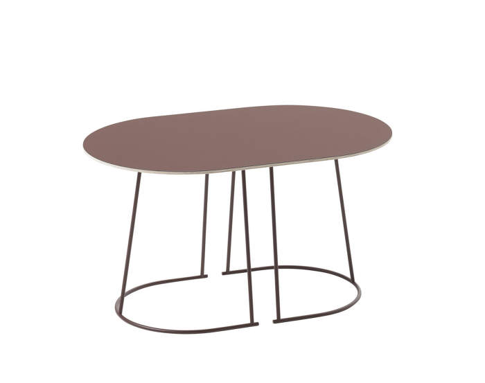 Airy-table-small-plum