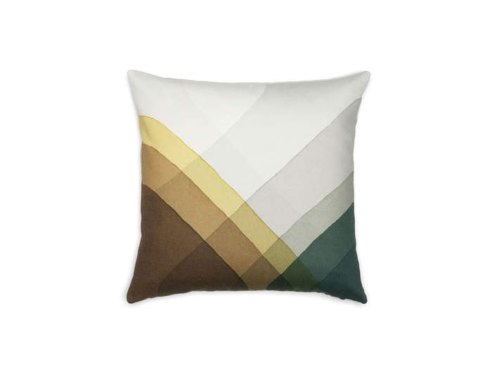 Herringbone-pillow-brown
