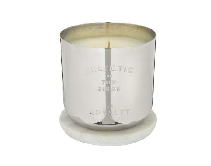 Royalty Medium Candle