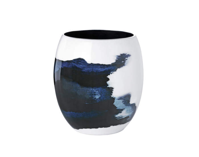 Stockholm Aquatic vase, medium