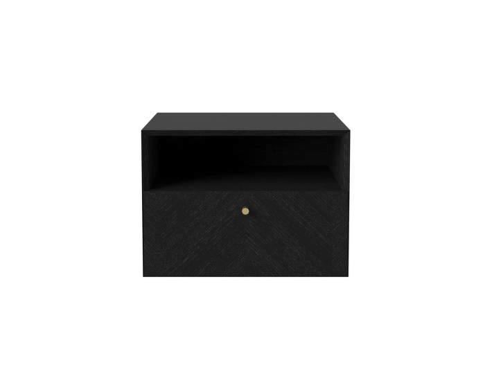 Luxe-wall-small-black-oak