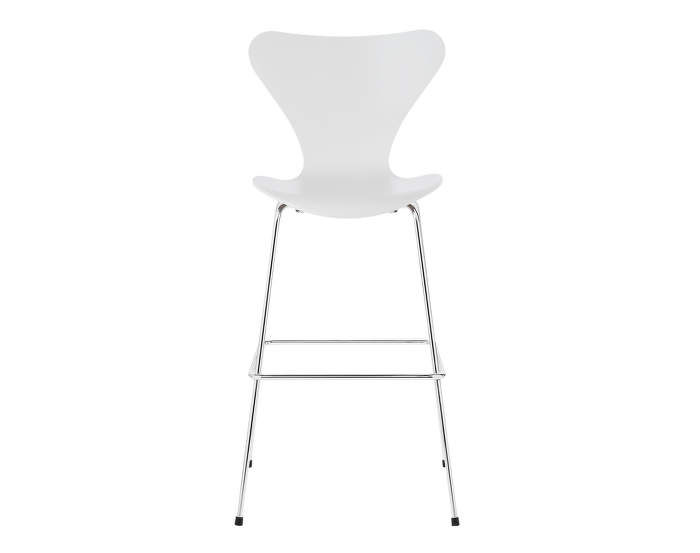 Barstool-Series-7-white
