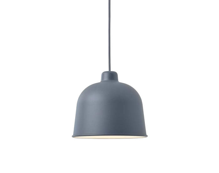 Grain-Lamp-blue-grey