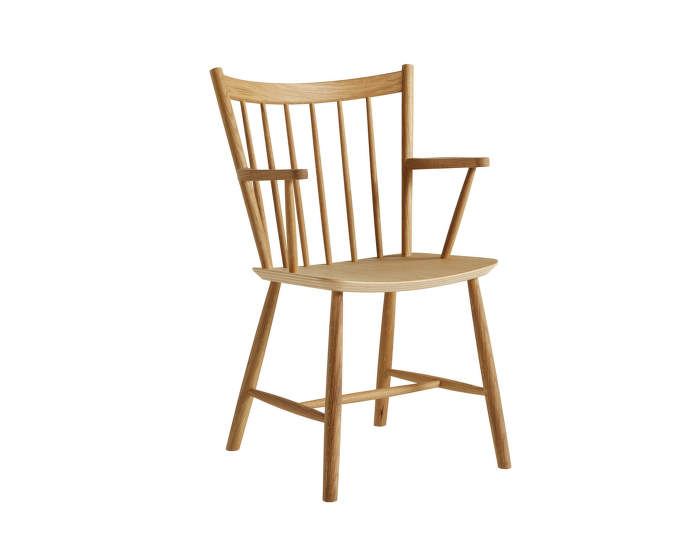 J42-Chair-oiled-oak