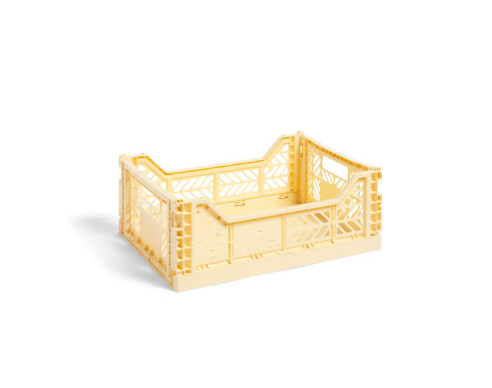 Crate-Box-M-light-yellow