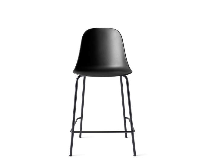 Harbour-bar-side-chair-black
