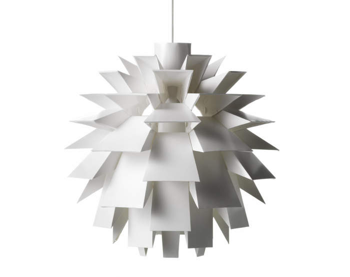 Lampa Norm 69