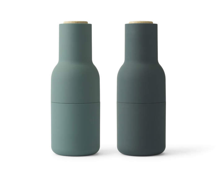 bottle-dark-green